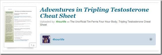 Adventures-in-Tripling-Testosterone