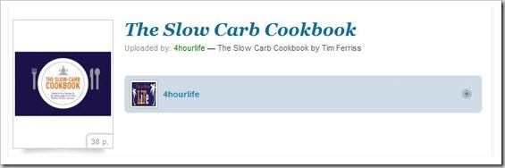 Slow-Carb-Cookbook-4-Hour-Body