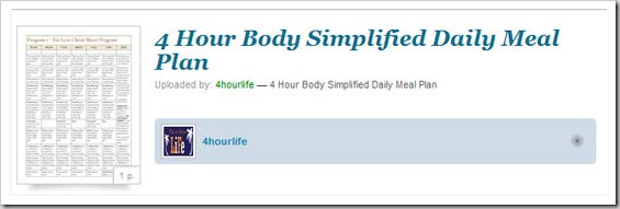simplified-daily-meal-plan