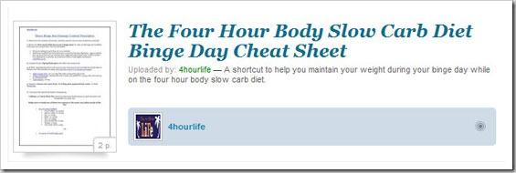 slow-carb-binge-day-cheat-sheet