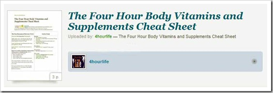 4-hour-body-vitamins-and-supplements-cheat-sheet