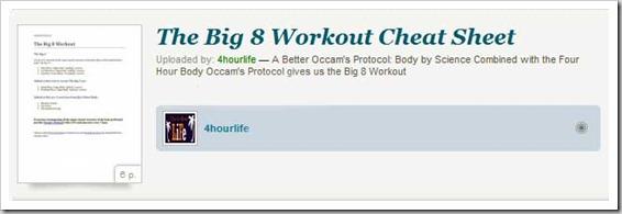 Big-8-Workout-Cheat-Sheet