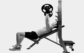 Incline-Bench-Press-4-Hour-Body