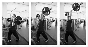 barbell-overhead-press-4-hour-body