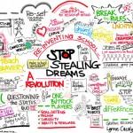 Tim Ferriss and Seth Godin: Talking about a Revolution