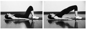 two-legged-glute-activation-raises- 4- Hour Body
